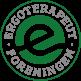 Ergoterapeutforeningens logo